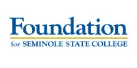 Foundation for Seminole State College logo